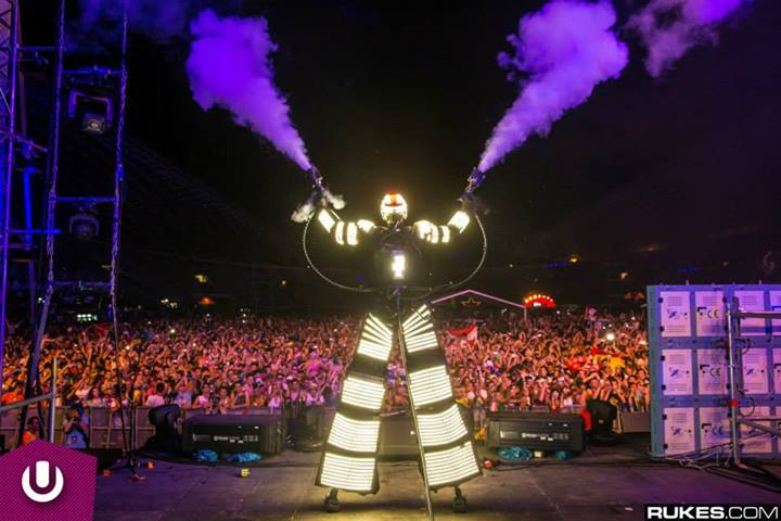 Kryoman-Interview-1