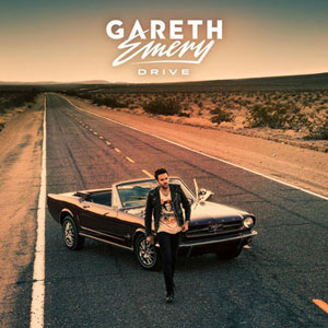 Gareth-Emery-Drive-Interview