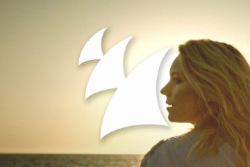 ATB-with-F51-Message-Out-To-You-feat.-Robbin-Jonnis-Official-Music-Video