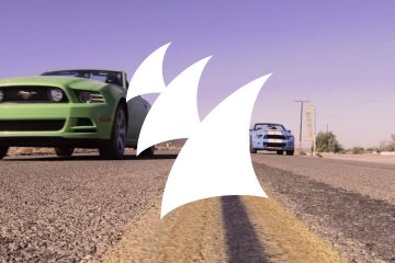 Armin-van-Buuren-feat.-Trevor-Guthrie-This-Is-What-It-Feels-Like-Official-Music-Video