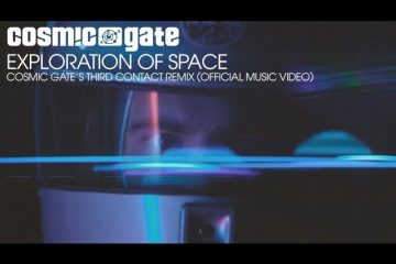 Cosmic-Gate-Exploration-of-Space-Cosmic-Gates-Third-Contact-Remix-Official-Music-Video