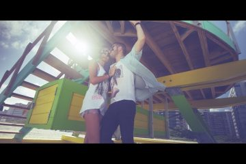 Dave-Neven-feat.-Nuttalya-Breathing-Again-Official-Music-Video