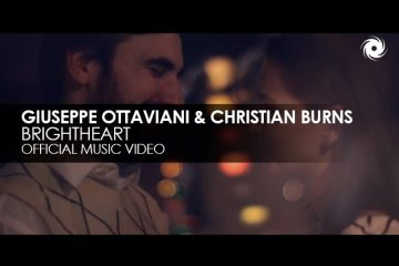 Giuseppe-Ottaviani-Christian-Burns-Brightheart-Official-Music-Video