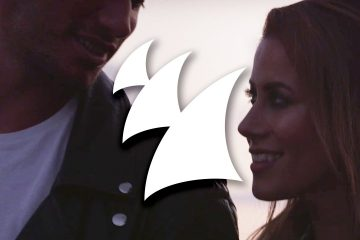 Lost-Frequencies-Are-You-With-Me-Official-Music-Video