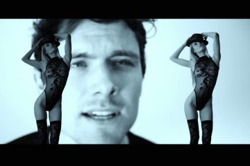 Markus-Schulz-feat.-Ethan-Thompson-Love-Me-Like-You-Never-Did-Official-Music-Video