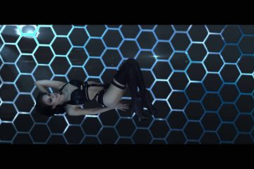Markus-Schulz-feat.-Lady-V-Watch-The-World-Official-Music-Video