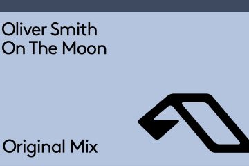 Oliver-Smith-On-The-Moon