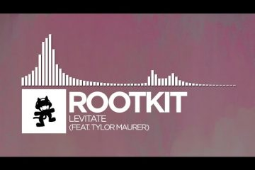 Rootkit-Levitate-feat.-Tylor-Maurer-Monstercat-Release