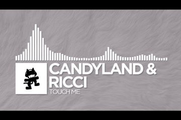 Candyland-Ricci-Touch-Me-Monstercat-Release