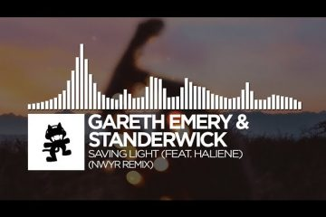 Gareth-Emery-Standerwick-Saving-Light-NWYR-Remix-feat.-HALIENE