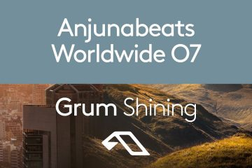Grum-Shining-Preview
