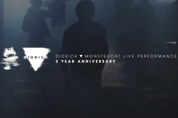 Monstercat-Live-Performance-by-Didrick-3-Year-Anniversary-Mix