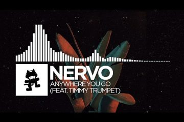 NERVO-Anywhere-You-Go-feat.-Timmy-Trumpet-Monstercat-Release