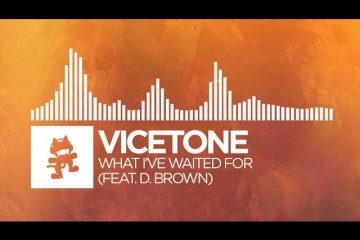 Progressive-House-Vicetone-What-Ive-Waited-For-feat.-D.-Brown-Official-Lyric-Video