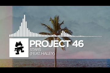 Project-46-Stars-feat.-Haley-Monstercat-Release