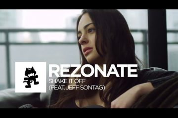 Rezonate-Shake-It-Off-feat.-Jeff-Sontag-Monstercat-Official-Music-Video