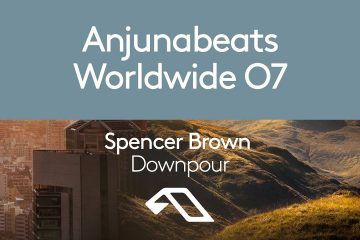 Spencer-Brown-Downpour-Preview