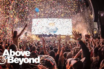 Above-Beyond-feat.-Richard-Bedford-Northern-Soul-live-at-ABGT250-4K