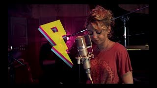 BoTalks-Know-U-Anymore-ft.-Sarah-Hyland-Acoustic-Video