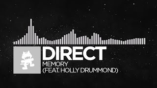 Chillout-Direct-Memory-feat.-Holly-Drummond-Monstercat-Release