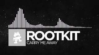 Electronic-Rootkit-Carry-Me-Away-Monstercat-Release