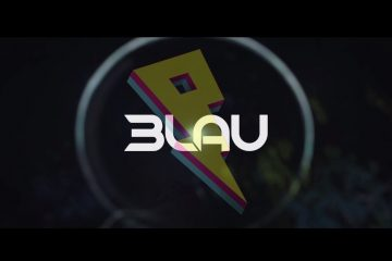 3LAU-How-You-Love-Me-feat.-Bright-Lights-Official-Lyric-Video