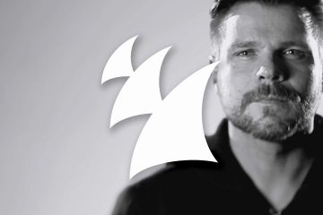 ATB-Never-Without-You-feat.-Sean-Ryan-Official-Lyric-Video