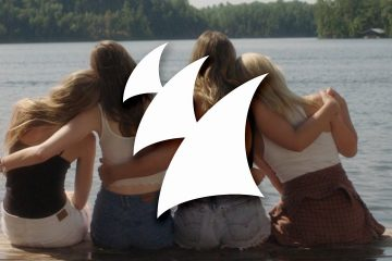Andrew-Rayel-Garibay-feat.-Jake-Torrey-Last-Summer-Official-Music-Video