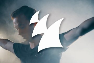 Andrew-Rayel-feat.-Jonathan-Mendelsohn-Home-Official-Music-Video