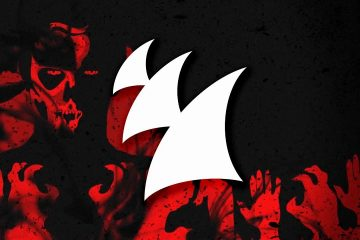 Fedde-Le-Grand-Monsta-Official-Lyric-Video