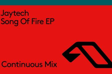 Jaytech-Song-Of-Fire-EP-Continuous-Mix