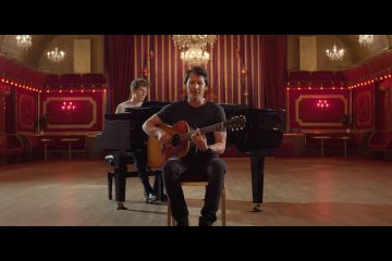 Lost-Frequencies-ft.-James-Blunt-Melody-Official-Music-Video