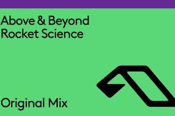 Above-Beyond-Rocket-Science