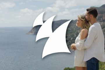 Lost-Frequencies-feat.-Sandro-Cavazza-Beautiful-Life-Official-Music-Video