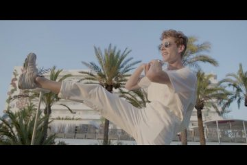 Lost-Frequencies-ft.-The-NGHBRS-Like-I-Love-You-Official-Music-Video