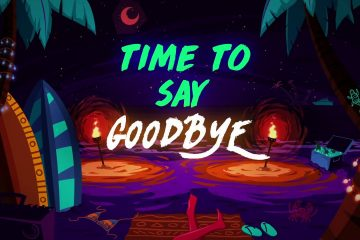Jason-Derulo-x-David-Guetta-Goodbye-feat.-Nicki-Minaj-Willy-William-Official-HD-Lyric-Video