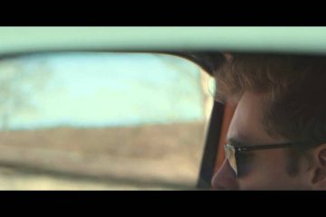 Lost-Frequencies-feat.-Janieck-Devy-Reality-Official-Video
