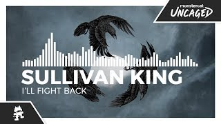 Sullivan-King-Ill-Fight-Back-Monstercat-Release
