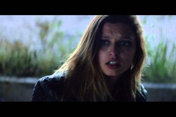 Carnage-feat.-Tomas-Barfod-Nina-Kinert-November-Skies-Official-Video