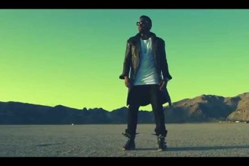 Hardwell-feat.-Jason-Derulo-Follow-Me-Official-Video