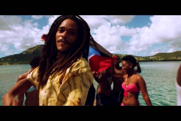 The-Kings-Son-feat.-Shaggy-Im-Not-Rich-Hitimpulse-Remix-Official-Video