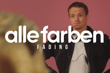 ALLE-FARBEN-ILIRA-FADING-OFFICIAL-VIDEO