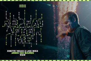 Dimitri-Vegas-Like-Mike-x-Armin-van-Buuren-x-WW-Repeat-After-Me-Official-Music-Video