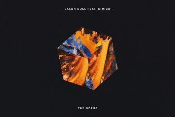 Jason-Ross-feat.-Dimibo-The-Gorge-Rooms-EP