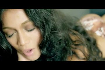 Rosette-Sweetest-Mistake-Official-Video