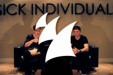 SICK-INDIVIDUALS-feat.-jACQ-Take-It-On-Official-Music-Video