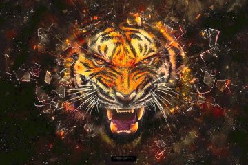 Seven-Lions-Isis