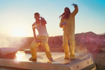 Steve-Aoki-feat.-Machine-Gun-Kelly-Free-the-Madness-Official-Video