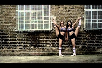 Style-Of-Eye-feat.-Sirena-Louder-Official-Video