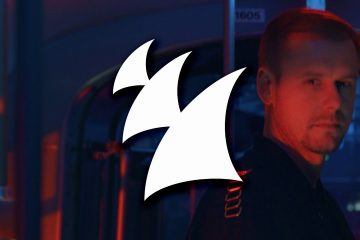 Armin-van-Buuren-feat.-Bonnie-McKee-Lonely-For-You-Club-Mix-Official-Video